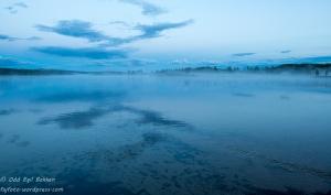 Fjellgutusjøen