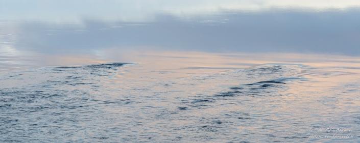 Mer himmel og hav